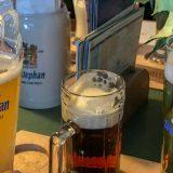 Weihenstephaner Beer / the olderst brewery in the world