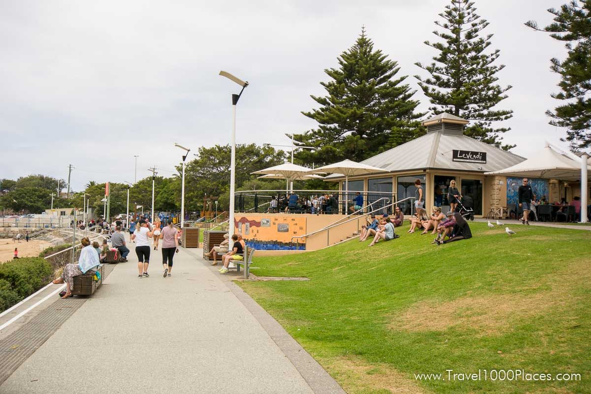 Wollongong, NSW, Australia