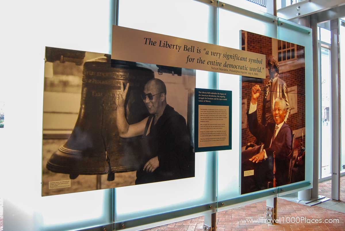 Philadelphia Independence National Historical Park